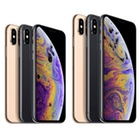 「iPhone XS/XS Max」で512GBを買うべき人と256GBまでで大丈夫な人のライン