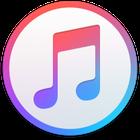 次期macOSではiTunseからミュージックやポッドキャストが独立?