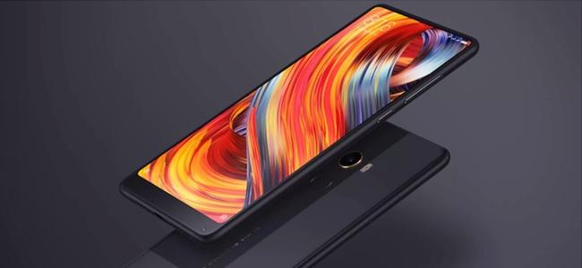 2018年の新型iPhoneにジャパンディスプレイ製のベゼルレス液晶が採用か