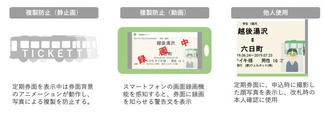 jrhigashi_02