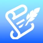 コピーペ〜定型文・ID・顔文字などを自由にコピー&ペーストできるアプリ〜