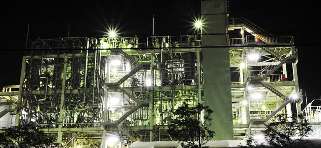 手のひらで工場見学が楽しめるアプリ『まるごと工場見学』