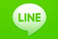 「スタンプ」の次は「着せかえ」!?LINEの新バージョンでは画面をコニー一色にできる!