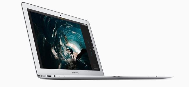 2020年か2021年にはiPhoneやiPadに採用されているARMベースのAチップシリーズがMacに搭載されるかも