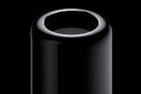 AmazonのFacebookでも話題になった「新MacPro」…何に見える!?