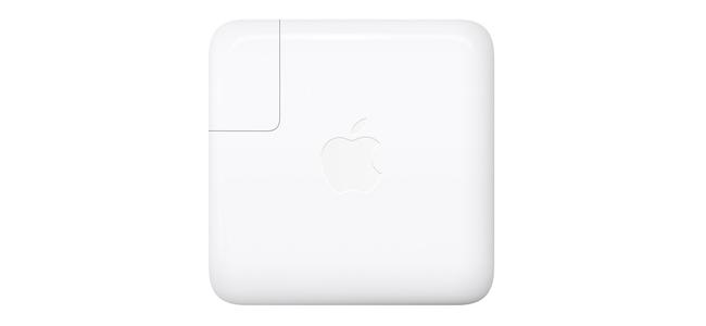 注意!MacBook Proは新しくなっても13インチと15インチで必要な電源アダプターが違うぞ!