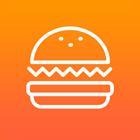 レコーディングダイエット?自炊日記?「meal」は簡単に食事の記録がつけられる便利なアプリ!