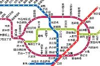 地下鉄でも圏外ナシ!東京メトロに続き、都営地下鉄の全区間でも携帯電話の通信が可能に!