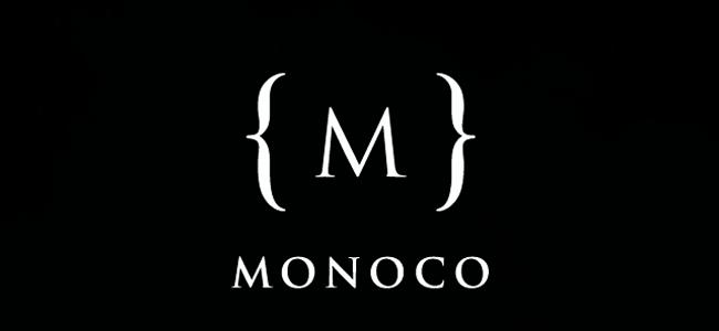 超オシャレなアイテムがたくさんで生活が豊かになりそうなショッピングサイト{Monoco}