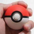 本日発売「モンスターボール Plus」の使い方!品薄のPokémon GO Plusと同じ機能をもちNintendo Switchのコントローラーとしても使える凄いやつ