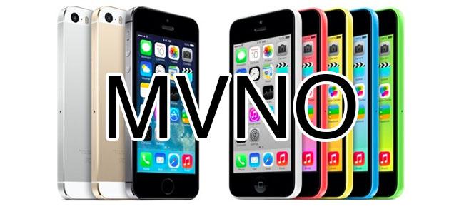 工夫次第で携帯料金が安くなる!iPhoneで使えるMVNOと料金比較