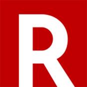 ROOM 好きなモノを集めてお店を作る|みんなで作るショッピングアプリ