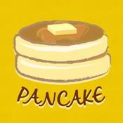 パンケーキ好きマストアプリ!美味しいパンケーキ/ホットケーキ店をスグに探せる「みんなのパンケーキ部」