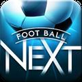 渋谷に集まる前にこれをチェック!サッカーファン必見の「最強サッカー速報~Football NEXT」