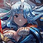 泣けるパズルゲームは意外と爽快!?悲しくも印象に残るストーリーが味わえる「古の女神と宝石の射手」