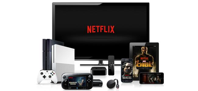 自分でドラマの先を選べる時代へ。Netflixで視聴者が物語の展開を選べる仕組みを検討中