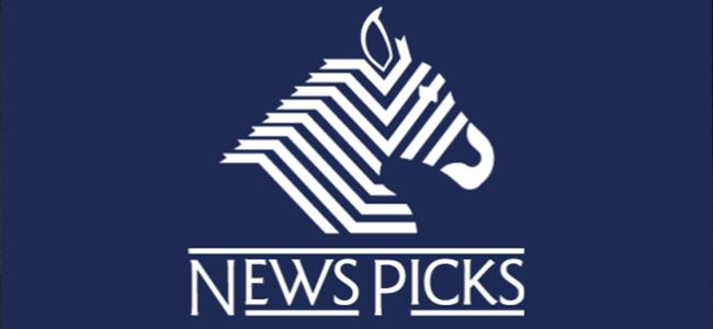 経済ニュースに特化したキュレーションアプリ「NewsPicks」