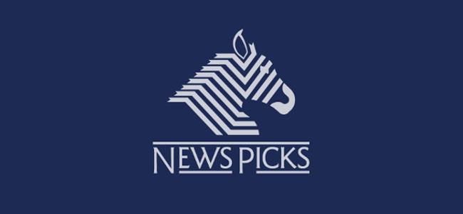 重要なニュースをタイムリーにチェックしよう!「NewsPicks」