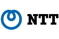 NTT副社長、株主総会で「ドコモのiPhone販売、手段としてある」と公言!