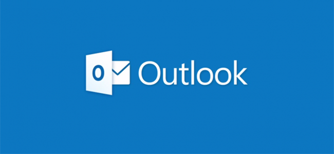 Microsoft、GmailやiCloudにも対応したiOS版「Outlook for iOS」リリース
