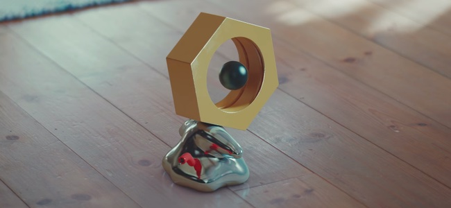 【ポケモンGO】謎の新ポケモン「メルタン」についての新情報が公開!ポケモンGOで捕まえて「ポケモン Let's Go!」に送ることが可能