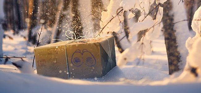 【ポケモンGO】12月はフィールドリサーチの「大発見」も総決算。過去登場した「フリーザー」「サンダー」「ファイヤー」「ライコウ」「エンテイ」「スイクン」が成功のたびに登場!