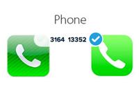 iOS 7と6のアプリアイコン、どちらが好きですか?Polarでの投票結果は意外にも…