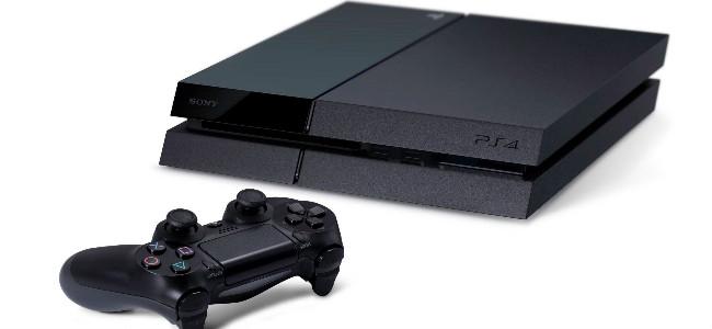 ソニー、PS4の公式アプリ「PlayStation App」を米国App Storeにて配信開始!