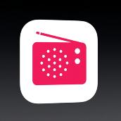 【WWDC 2013】音楽ストリーミング機能「iTunes Radio」を発表!まずは米から