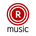 楽天スーパーポイントがたまる・使える!音楽聴き放題サービス「Rakuten Music」