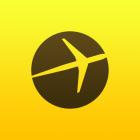 ホテル検索・予約から、航空券の購入までこれ1つ。限定セールでお得に泊まれる「エクスペディア 旅行アプリ」