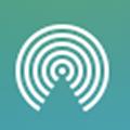 近くにいる人へ写真を速攻でラクラク共有!iOS 7の新機能AirDropをキミは試したか!?