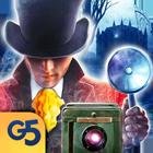 自然?不自然?なめてかかると苦戦する本格アイテム探しゲーム「The Secret Society®」