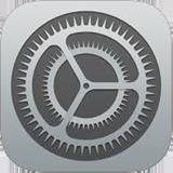 iOS 13.2.2がリリース!多数報告のあったモバイルデータ通信ができなくなる問題を解決!アプリがバックグラウンドで予期せず終了する問題なども修正