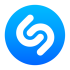 「Shazam」がアップデートで、曲を探したときの日時が記録・確認できるように