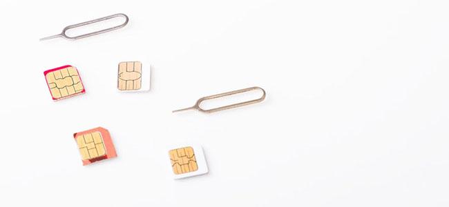 「SIMロック解除」の認知度は7割強だが、そのうち半数以上は内容を理解していない