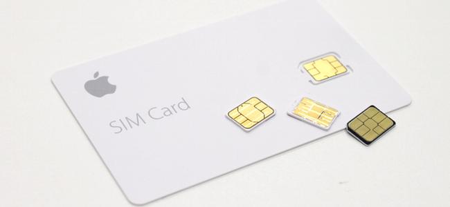 携帯料金が格安SIMでもっと安くなる!3大キャリア料金と主要サービス比較まとめ!