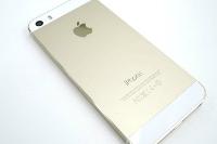 iPhone 5sの品薄状態が続く。通信キャリア3社が抱える「予約待ち数」は数十万件か