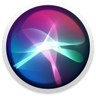 AppleがSiriによるユーザーの会話データの確認作業を一時停止、今後ユーザーには音声データの提供を停止する機能を追加すると発表