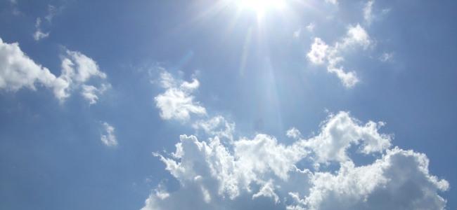 世界中の空が確認できるウェザーアプリ「Sunnycomb」は、毎日確認したくなっちゃう仕掛けがいっぱい!