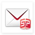 iPhone 5s/5cで@docomoのメールが使える様になるのは10月1日から!