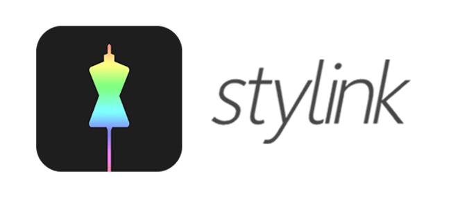 非公開: 人気ブランドの最新コーディネートが「stylink」ならいつでもチェックできちゃう!