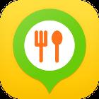 「食べあぷ」で美味しいレストラン情報を交換しちゃおう!