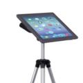 iPad Airに三脚を付けたら超便利かも!多機能ケースMicroshield Grip