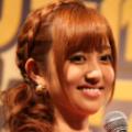音ゲー参入にモンハン最新作まで…!カプコン新作発表会で最新ゲームアプリが続々と公開!