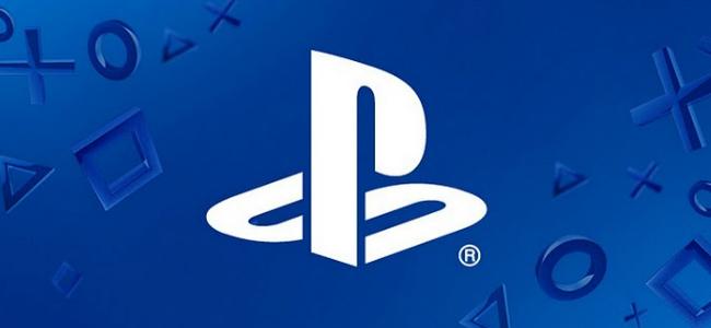 ソニー、ハードの垣根を越えてどの端末でもゲームが遊べるサービス「PlayStation Now」を発表!