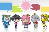 編集スタッフ厳選アプリをご紹介!【5/31】ついに新アプリ「ミートアイ」が配信です!