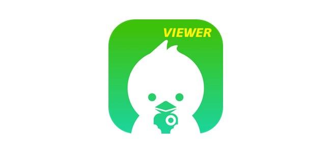 「ツイキャス・ビュワー」がアップデート。映像の再生方式を一新、よりスムーズな再生を実現、ゲームや高画質配信をそのままの画質で視聴も可能に
