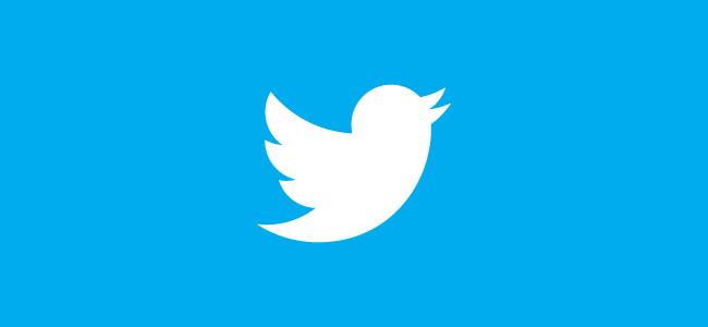 使いやすさ抜群!文句なしの公式アプリ「Twitter」