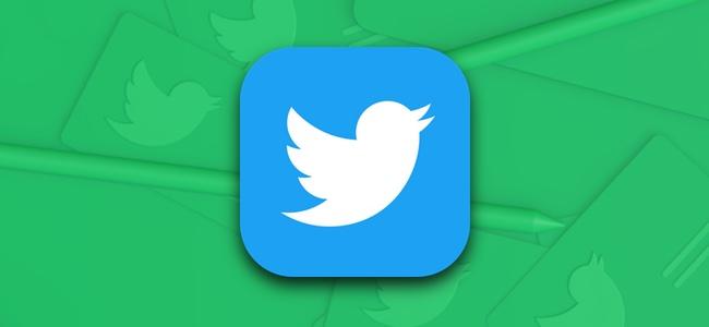 Twitter、1ツイートの文字制限の280文字への拡大を正式に発表。ただし日本語、中国語、韓国語以外